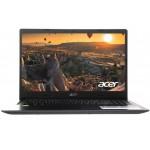 """Acer Aspire 3 (A315-21-41P8) (AMD A4 9120 2200 MHz/15.6""""/1366x768/4GB/128GB SSD/DVD нет/AMD Radeon R3/Wi-Fi/Bluetooth/Linux)"""