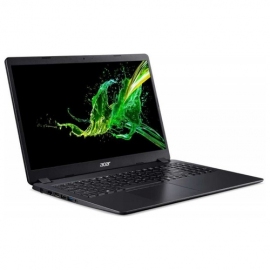 "Acer Aspire A315-55G (Intel i7-8565U / DDR4 8GB / HDD 1000GB / 15.6"" HD LED / Nvidia GeForce MX230 2GB GDDR5 / No DVD / RUS)"